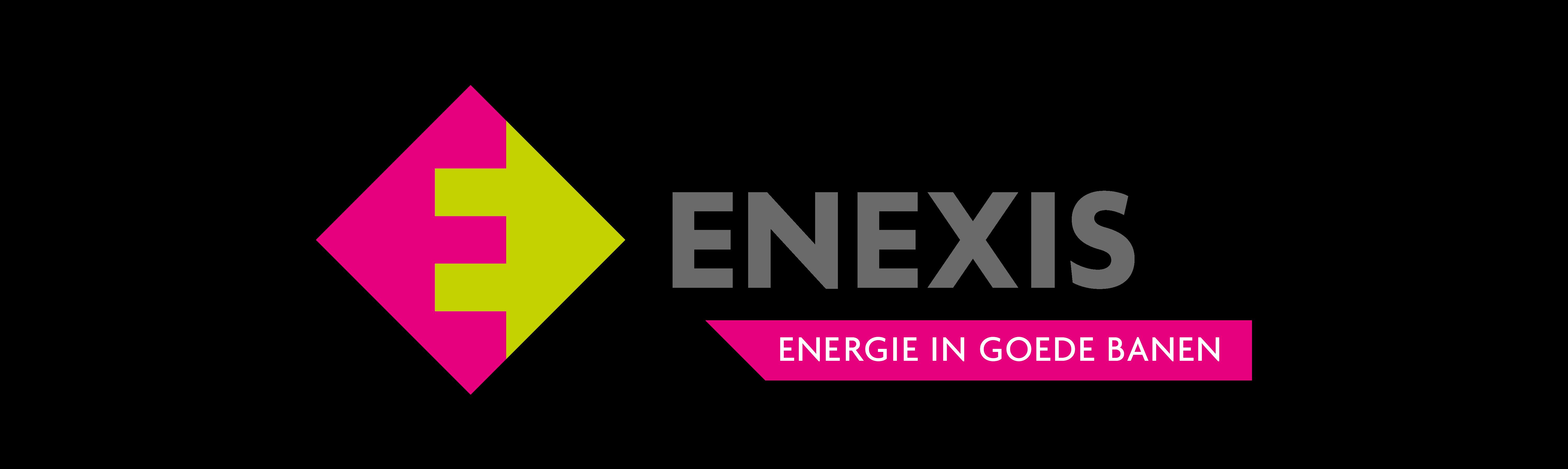 Enexis_logo_01