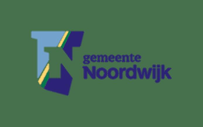 GemeenteNoordwijk_Logo-RGB