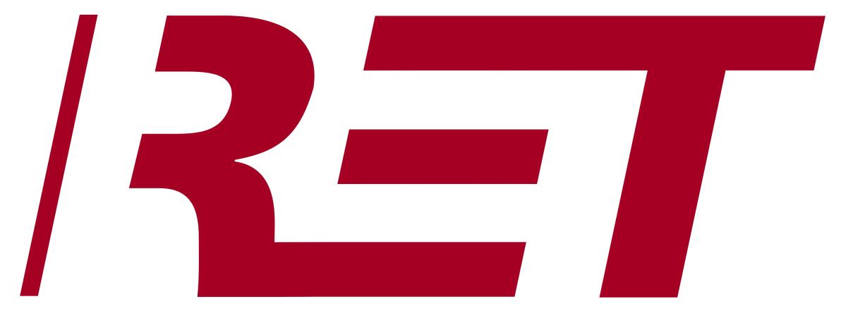 Logo_RET