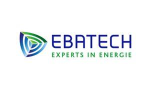 ebatech-300x170