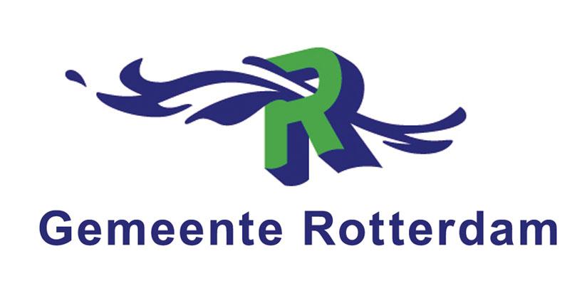 logo-gemeente-rotterdam