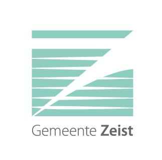 logo-gemeente-zeist-RGB