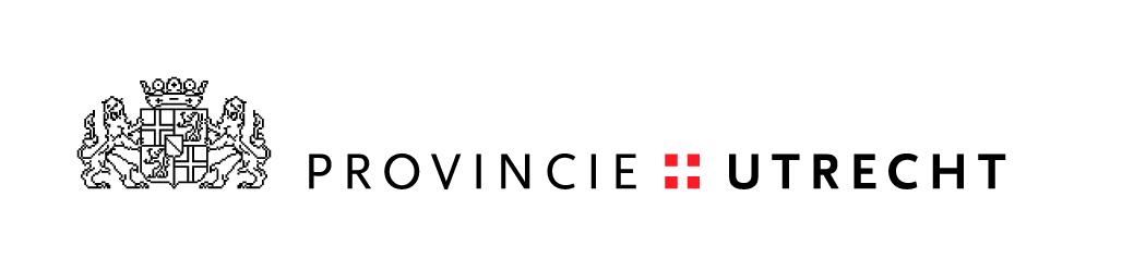 logo_provincie_utrecht